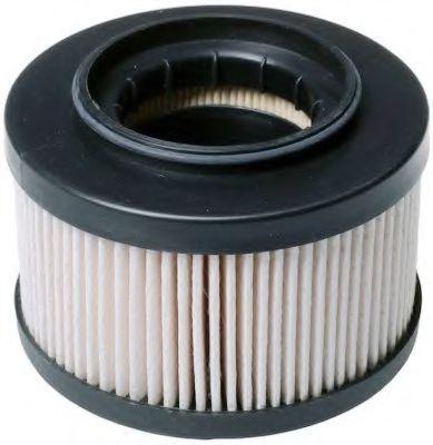 Топливный фильтр  арт. A120338