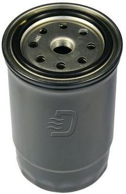 Топливный фильтр  арт. A120009