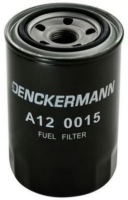 Топливный фильтр  арт. A120015