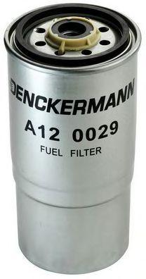 Фільтр паливн. Bmw 325TD (E36) 9/91-12/94, 525TD, 52 в интернет магазине www.partlider.com