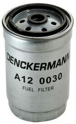 Фільтр паливний Citroen Jumper 00-/Fiat Ducato 00-/Peugeot Boxer 00-  арт. A120030