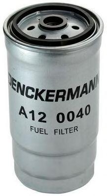 Топливный фильтр  арт. A120040