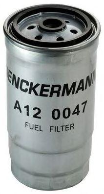 Топливный фильтр  арт. A120047