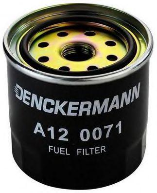 Топливный фильтр DENCKERMANN арт. A120071