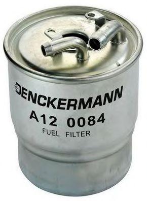 Топливный фильтр  арт. A120084
