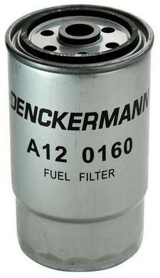 Топливный фильтр  арт. A120160