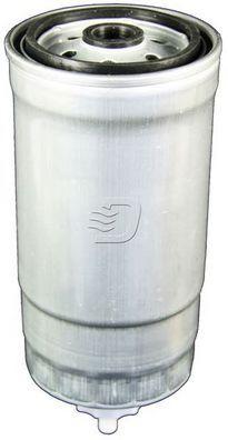 Фільтр паливний Hynday Elantra 2.0CRDI 01-  арт. A120221