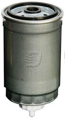Фiльтр паливний Hyunday/Kia 1.5-2.2Crdi -2006  арт. A120225