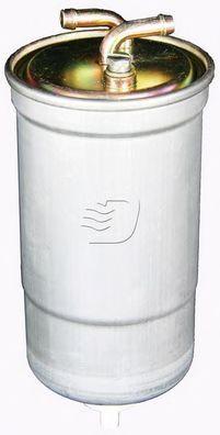 Топливный фильтр  арт. A120248