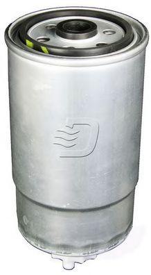 Топливный фильтр  арт. A120269