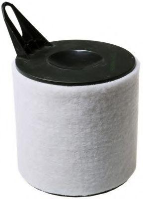 Воздушный фильтр  арт. A141226