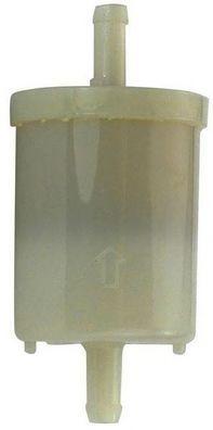 Топливный фильтр Фильтр топливный бензиновый универсальный DENCKERMANN арт. A130016