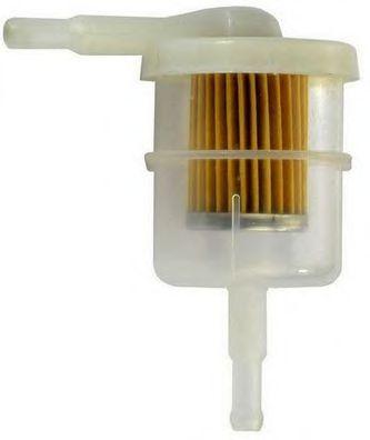 Топливный фильтр  арт. A130030