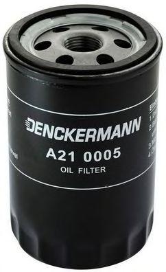 Фільтр масла DENCKERMANN арт. A210005