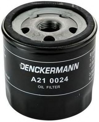 Масляный фильтр  арт. A210024