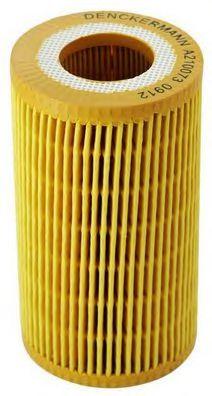 Масляный фильтр  арт. A210073