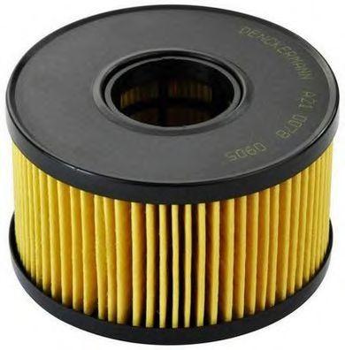Масляный фильтр  арт. A210078