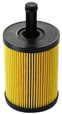 Масляный фильтр  арт. A210079