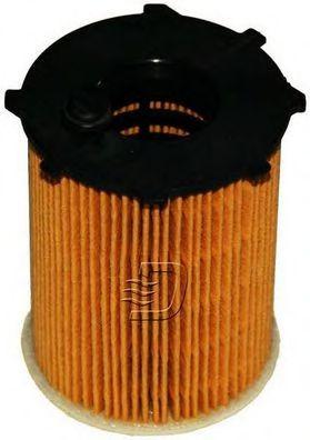 Масляный фильтр  арт. A210143