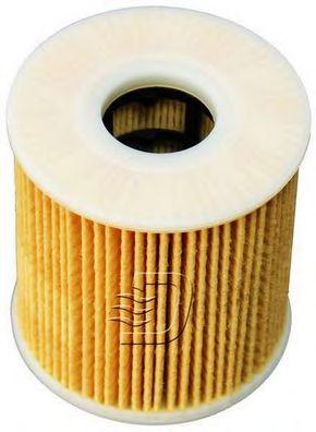 Масляный фильтр  арт. A210188