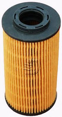 Масляный фильтр  арт. A210350
