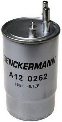 Топливный фильтр  арт. A120262