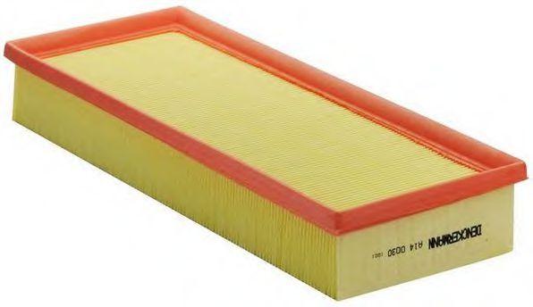 Воздушный фильтр  арт. A140030