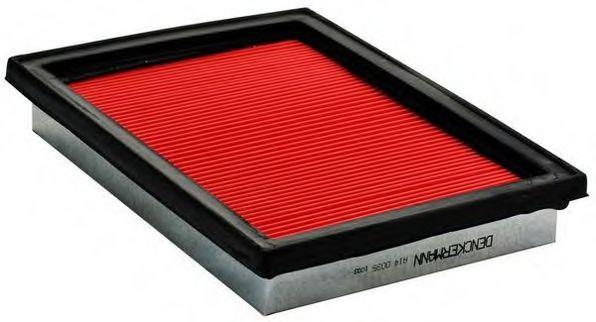 Воздушный фильтр  арт. A140035