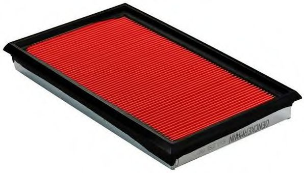 Воздушный фильтр  арт. A140056