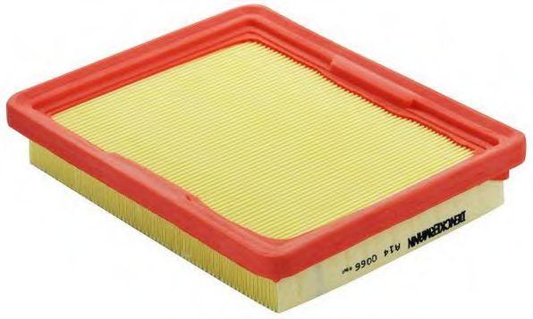 Воздушный фильтр  арт. A140066