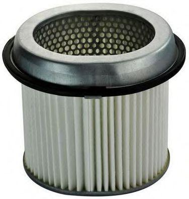 Воздушный фильтр  арт. A140113