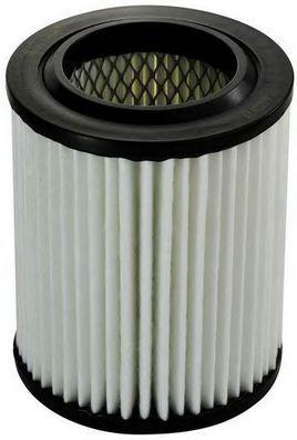 Воздушный фильтр  арт. A140259