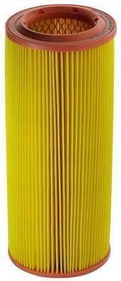 Фильтр воздуха FIAT DOBLO 1.6/1.9D,JTD 01-  арт. A140744