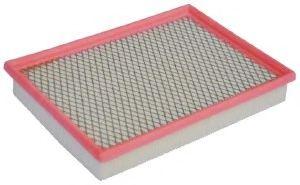 Воздушный фильтр  арт. A140972