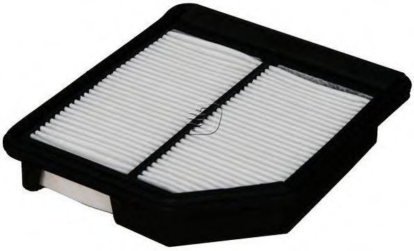 Воздушный фильтр  арт. A141345