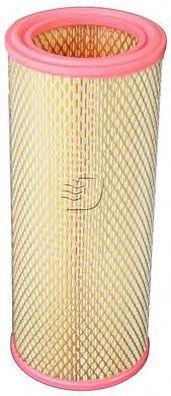 Воздушный фильтр  арт. A141370