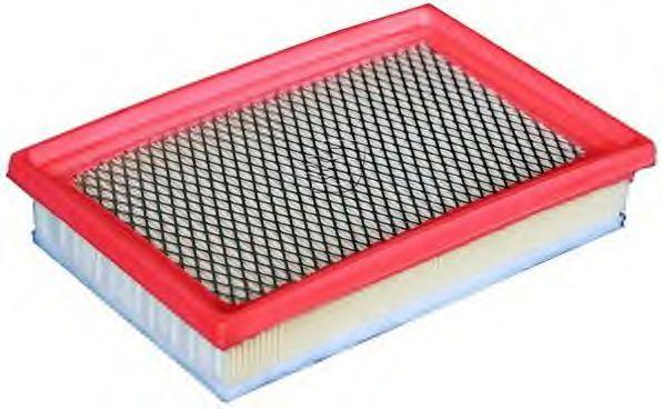 Воздушный фильтр  арт. A141479