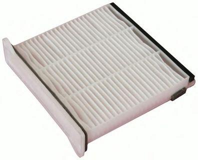 Фильтр, воздух во внутренном пространстве BOSCH арт. M110773