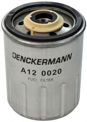 Топливный фильтр  арт. A120020