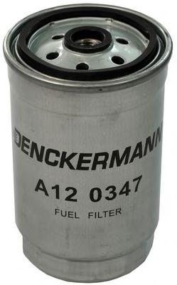 Топливный фильтр  арт. A120347