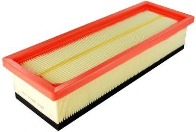 Воздушный фильтр  арт. A140344