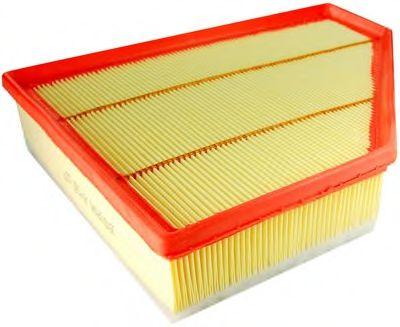 Воздушный фильтр  арт. A141260