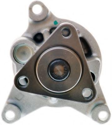 Водяна помпа Ford Mondeo 1.8/2.0/Mazda 6 1.8 DENCKERMANN A310864P