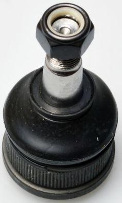 Кульова опора перед. верхня ліва/права Mazda 6 6/02-  DENCKERMANN D110121