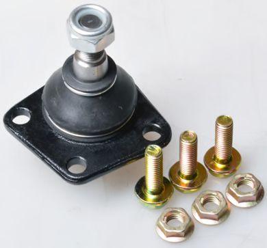 Кульова опора перед. лів./прав. Fiat Doblo 1.3JTD/1.3D-1.9JTD/D 02- DENCKERMANN D110226