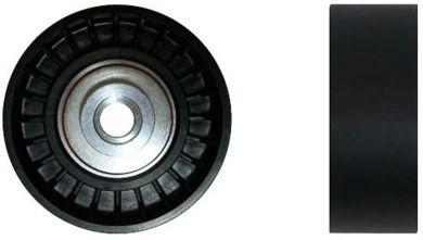 Паразитный / ведущий ролик, поликлиновой ремень DENCKERMANN арт. P314008