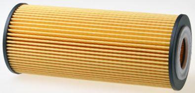 Масляный фильтр  арт. A210517