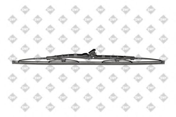 арт. 116125