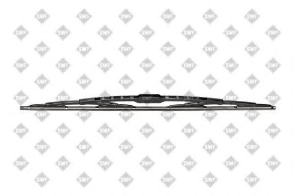 Щітка склоочисника  арт. 116148