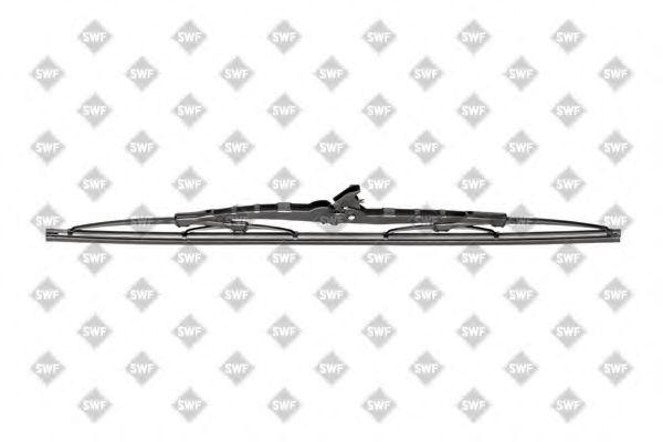 Щітка склоочисника  арт. 116220